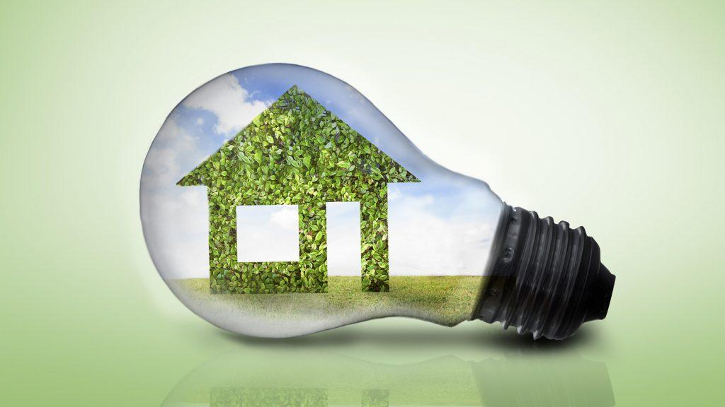 Сберегая тепло - бережем электроэнергию