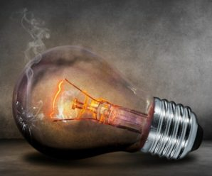 Как сэкономить электричество ?
