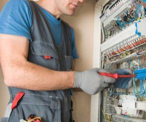 Полезные советы по электрике и электрификации