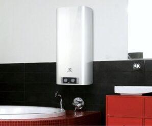 Эксплуатация электрического водонагревателя: правила и особенности