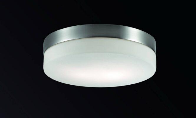 Влагостойкие светильники