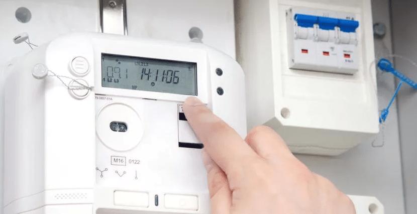 как передать показания электросчетчика в мосэнергосбыт